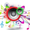 pop rock music free mp3