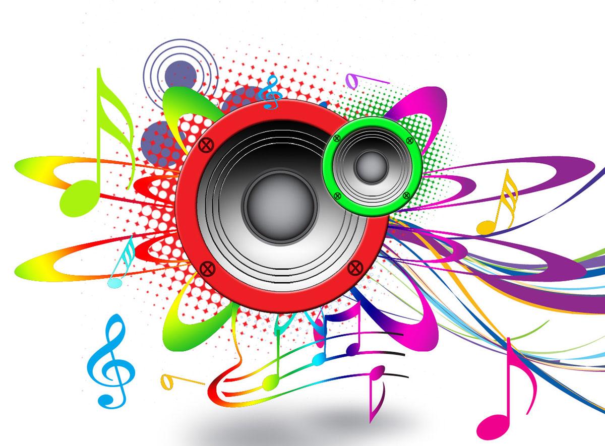 pop rock music free mp3