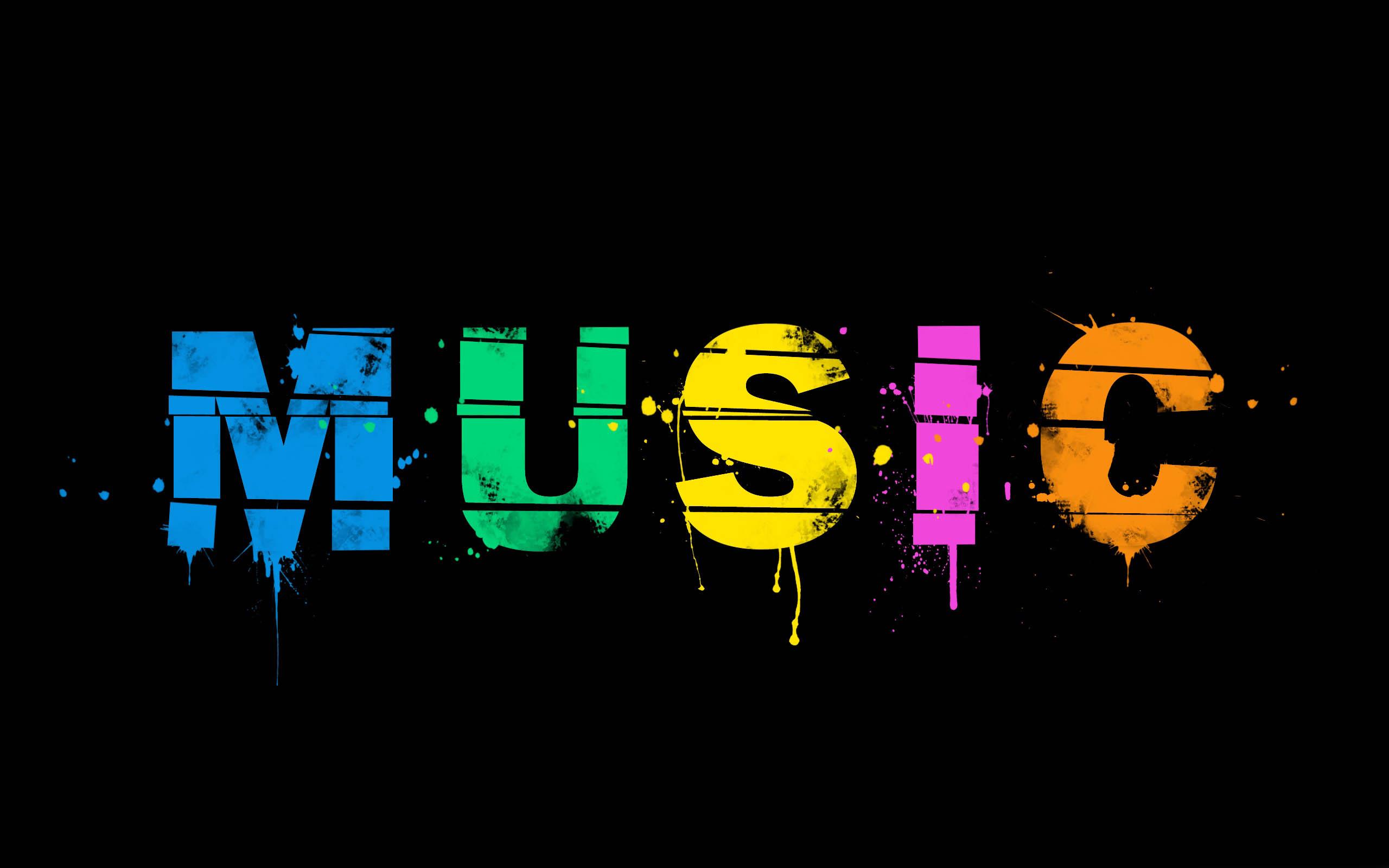 muzyka pop i rock
